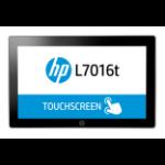 HP L7016t