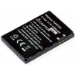 MicroBattery MBP1108 rechargeable battery