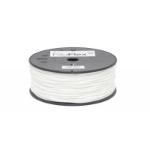 bq FilaFlex Filaflex White 500g