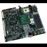 HP 293368-001 computer case part