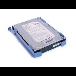 Origin Storage 1TB NL-SATA 1000GB NL-SATA internal hard drive