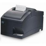 Star Micronics SP700 SP742 dot matrix printer 4.7 cps