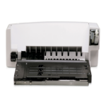 HP Q2439B duplex unit