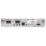 Hewlett Packard Enterprise MSA 2040 SAS Controller Internal