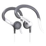 Scosche HPSC60 headphone