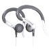 Scosche HPSC60 headphone
