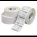 Zebra Z-Perform 1000D Blanco Etiqueta para impresora autoadhesiva