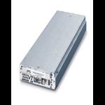 APC Symmetra LX Intelligence Module power supply unit