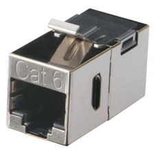 Black Box FM693 keystone module