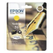 Epson Pen and crossword Cartucho 16 amarillo