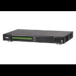 Aten VM0808HB video switch HDMI