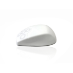 Accuratus AccuMed RF mouse Ambidextrous RF Wireless