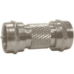 Maximum 1837 F-type 100pc(s) coaxial connector