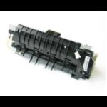 MicroSpareparts MSP6377 fuser