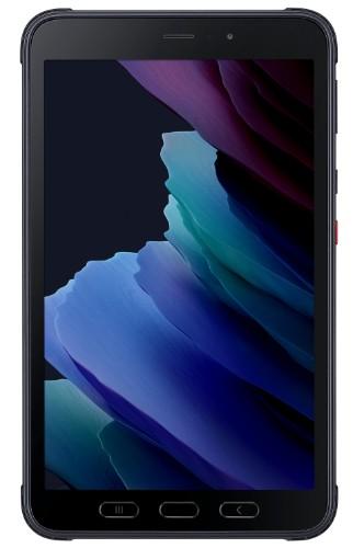 Samsung Galaxy Tab Active3 SM-T575N 4G LTE-TDD & LTE-FDD 64 GB 20.3 cm (8