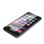 Zagg IP6GLS-F00 Clear Apple iPhone 6 1pc(s) screen protector