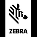 Zebra Z1AE-TC83XX-5100 warranty/support extension