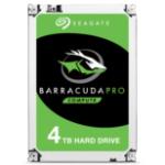 Seagate Barracuda ST4000DM006 4000GB Serial ATA III hard disk drive