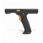 Newland PGN7-01 handheld mobile computer accessory Pistol grip