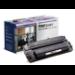 PrintMaster Black Toner Cartridge for HP LaserJet 5P, 5MP, 6P, 6MP, Canon LBP-VX