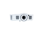 Optoma EH416 4200ANSI lumens DLP 1080p (1920x1080) 3D Desktop projector White