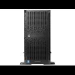 Hewlett Packard Enterprise ProLiant ML350 Gen9 2.1GHz E5-2620V4 500W Tower (5U)