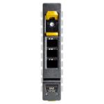 HPE E7Y52A - M6710 920GB SFF FE SSD
