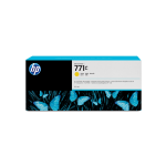 HP 771C Original Gelb
