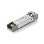TP-LINK TXM431-LR network transceiver module 10000 Mbit/s SFP+ Fiber optic 1310 nm
