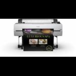 Epson SureColor SC-P10000 Colour Inkjet 2400 x 1200DPI A0 (841 x 1189 mm) large format printer