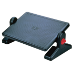 Q-CONNECT KF04525 foot rest
