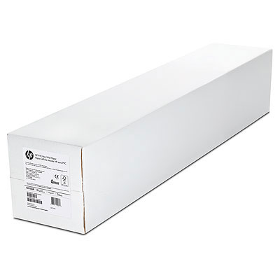 HP CH103A large format media