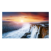 "Samsung VH55R-R 139,7 cm (55"") LED Full HD Pantalla plana para señalización digital Negro"