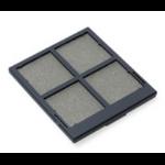 Epson Air Filter Set air filter