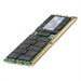 HP 8GB DIMM DDR3L Memory 8GB DDR3L 1600MHz memory module