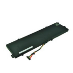 2-Power CBP3469A rechargeable battery