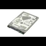 "2-Power 1TB 5.4k RPM 2.5"" SATA HDD 1000GB Serial ATA internal hard drive"