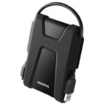 ADATA HD680 external hard drive 2000 GB Black