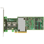 Intel RS25DB080 RAID controller PCI Express x8 2.0 6 Gbit/s