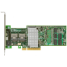 Intel RS25DB080 RAID controller