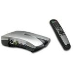 Sabrent TV-USB20 USB computer TV tuner