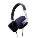 Yamaha HPH-M82 Blue Circumaural Head-band