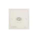 Cloud Electronics RL-1W Rotary volume control volume control