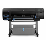 HP Designjet Z6200 1067 mm Photo Printer