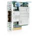 HEWLETT PACKARD BD ALOM 10G 2P PCIEG2 SFP+ 9020