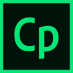Adobe Captivate 2019