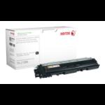 Xerox Zwarte Toner Cartridge. Gelijk Aan Brother Tn230Bk