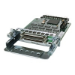 Cisco 16-Port Asynchronous High-Speed WAN Interface Card
