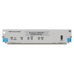 Hewlett Packard Enterprise MSM765 zl Internal networking card