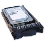 "Origin Storage 1TB SATA 3.5"" 1000 GB Serial ATA III"